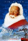 The Santa Clause 2 - 2002