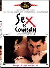 Sex Is Comedy - 2002