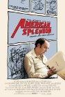 American Splendor - 2003