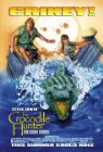 The Crocodile Hunter: Collision Course - 2002