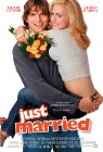 Just Married - 2003