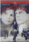 Resistance - 2003