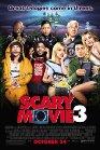 Scary Movie 3 - 2003