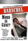 Barschel - Mord in Genf - 1993