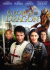 George and the Dragon - 2004