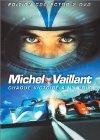 Michel Vaillant - 2003