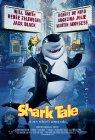 Shark Tale - 2004