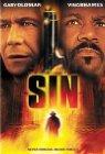 Sin - 2003