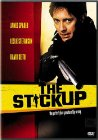 The Stickup - 2002
