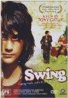 Swing - 2002
