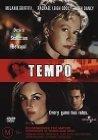 Tempo - 2003