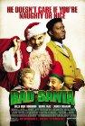 Bad Santa - 2003