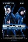 Ballistic: Ecks vs. Sever - 2002
