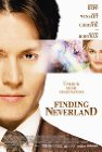 Finding Neverland - 2004