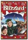 Blizzard - 2003