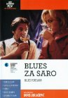 Blues za Saro - 1998