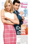 Down with Love - 2003