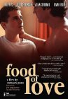 Food of Love - 2002