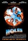 Holes - 2003