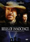 Bells of Innocence - 2003