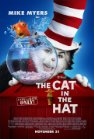 The Cat in the Hat - 2003