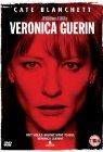 Veronica Guerin - 2003