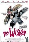 Der Wixxer - 2004