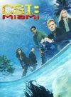 """CSI: Miami"" - 2002"