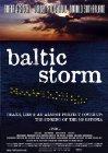 Baltic Storm - 2003