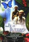 The Blue Butterfly - 2004