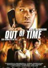 Out of Time - 2003