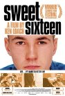 Sweet Sixteen - 2002