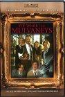 We Were the Mulvaneys - 2002