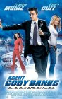 Agent Cody Banks - 2003