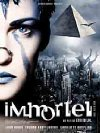 Immortel - 2004