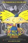 Hey Arnold! The Movie - 2002