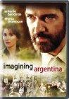Imagining Argentina - 2003
