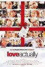 Love Actually - 2003
