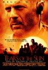 Tears of the Sun - 2003