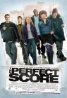 The Perfect Score - 2004