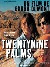 Twentynine Palms - 2003