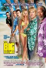 The Big Bounce - 2004