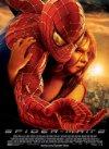 Spider-Man 2 - 2004