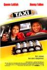 Taxi - 2004
