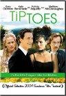 Tiptoes - 2003