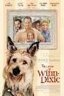 Because of Winn-Dixie - 2005