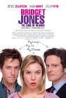 Bridget Jones: The Edge of Reason - 2004