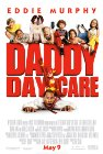 Daddy Day Care - 2003
