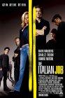 The Italian Job - 2003