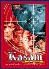 Kasam - 2001